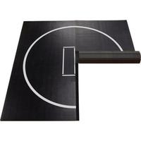 surface tapis de lutte Flexiroll