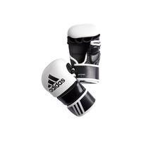 """Gants combat libre Adidas """"ADICSG061"""""""
