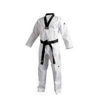 "Dobok Taekwondo Adidas ""Adichamp 3"""