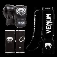 Kit de boxe Venum