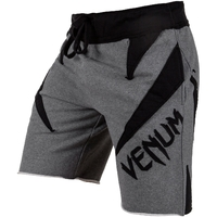 "Short Venum en coton ""Jaws"""