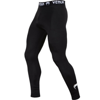"Pantalon de compression Venum ""Contenders 2.0"""