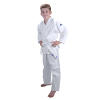 """Kimono de Judo Adidas """"J181"""""""