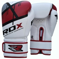 """Gants de boxe RDX """"BGR-F7"""""""