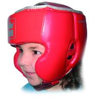 "Casque de boxe enfant Montana ""Kidguard"""