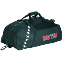 "Sac de sport Top ten ""convertible"""