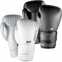 "Gants de boxe Bad boy ""Legacy"" 2.0"