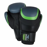 "Gants bad Boy ""pro series 3.0"""
