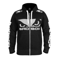 "Veste bad boy ""walkout 3.0"""