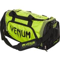 """Sac de sport Venum """"jaune fluo """""""