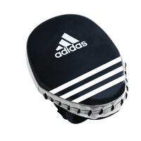 Patte d'ours Adidas courte