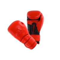"Gants de boxe Adidas ""Power300"""