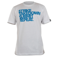 "T-shirt Adidas ""Strike leisure"""