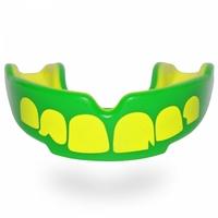 """Protège dents Safe Jawz """"vert"""""""