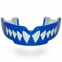 "Protège dents Safe Jawz ""Bleu"""