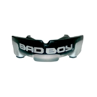 Protège dents Bad Boy