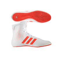 "Chaussure boxe Anglaise Adidas ""Ko Legend"""