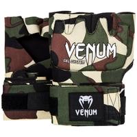 Sous gants Venum camouflage