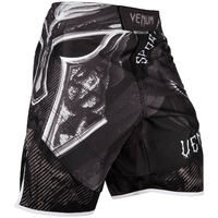 "Short Venum ""Gladiator"""