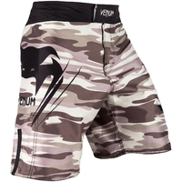 "Short Venum ""wave camo"""