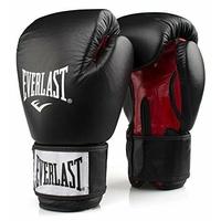 "Gants de boxe Everlast ""Rodney"""