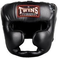 Casque de boxe Twins