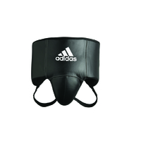 Coquille boxe Anglaise pro Adidas