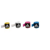 Bande de boxe Adidas