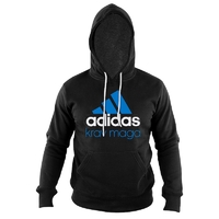 Sweat Krav maga Adidas