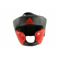 Casque de boxe Adidas response