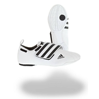 Chaussure de Taekwondo Adidas Dyna