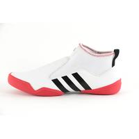 Chaussure de Taekwondo Adidas Rio