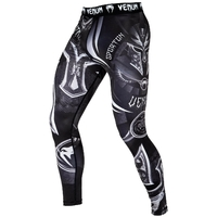 Pantalon de compression Venum Gladiator