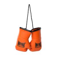 Porte clé mini gants de boxe