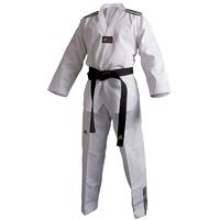 Dobok Taekwondo Adidas adiclub3