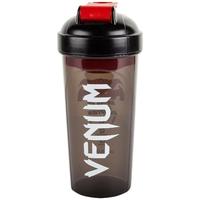 Shakers Venum
