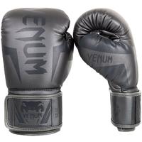 Gants de boxe Venum Elite Gris