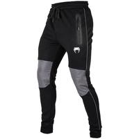 Pantalon de survêtement Venum Laser