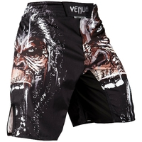 Fightshort Venum Gorilla