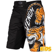 Fightshort Venum Tiger