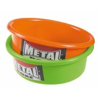 Cuvette METAL BOXE
