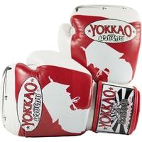 Gants de boxe Yokkao Ronin