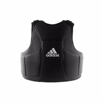 Veste de protection Adidas