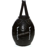 Sac à uppercut Fairtex