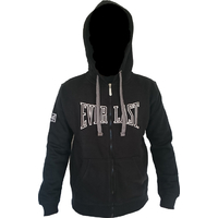 Sweat à capuche Everlast