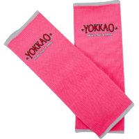 Chevillère Yokkao Pink