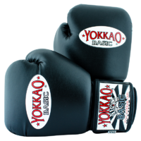 Gants de boxe Yokkao basic
