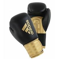 Gants de boxe Adidas Hybrid 200