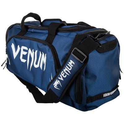 sac_de_sport_venum_trainer_lite_bleu
