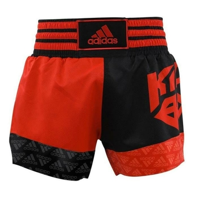 short_kick_boxing_adidas